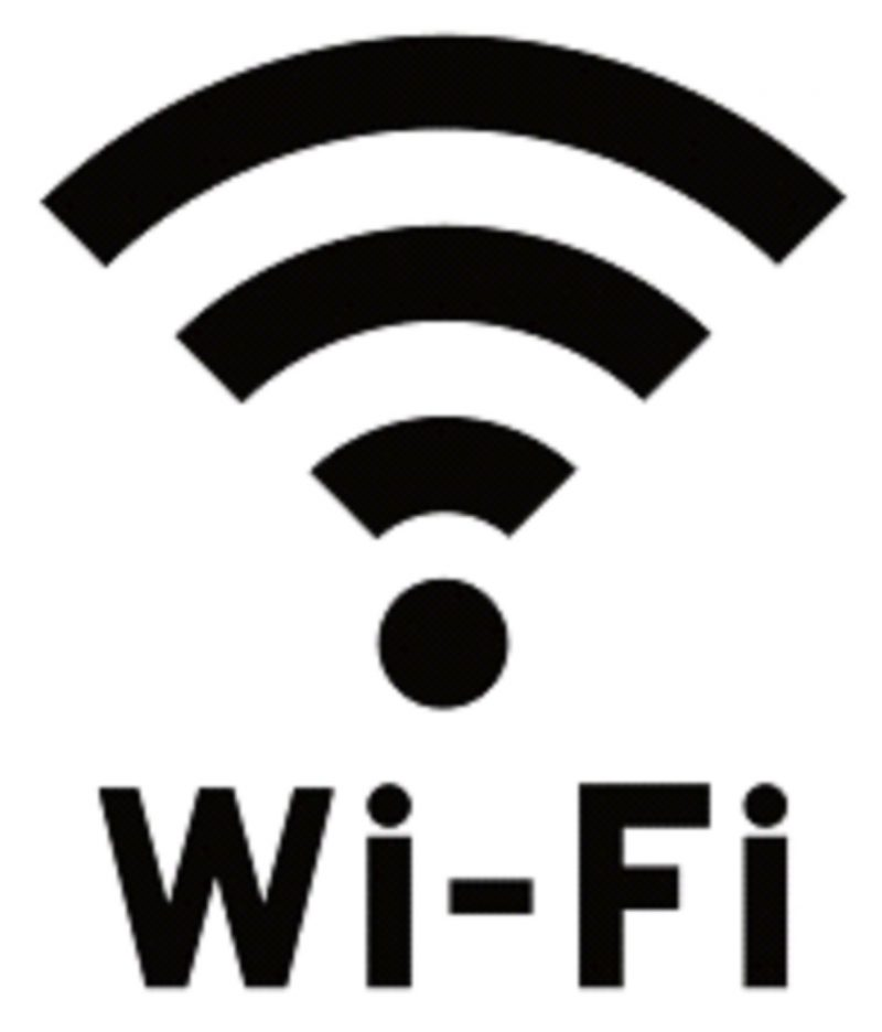 【2021.2.21-2.28】Wi-Fi利用可能ですよ!サムネイル