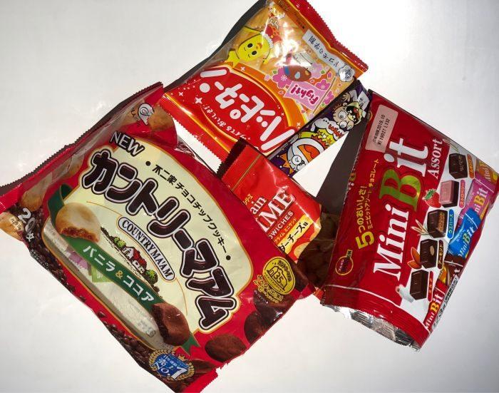 【2019.3.11-3.20】おしぼりをご利用ください!サムネイル